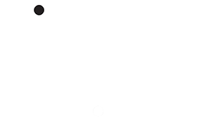 pittsburgh modular synthesizers