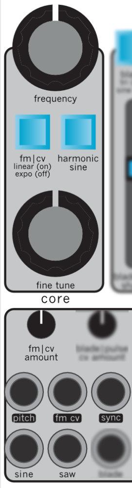 primary_core.jpg