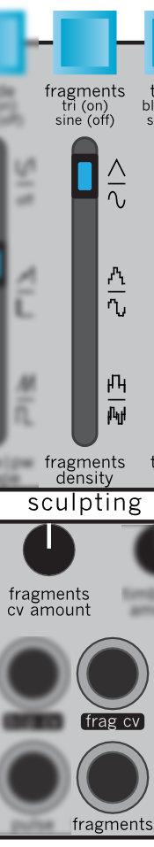 primary_fragments.jpg