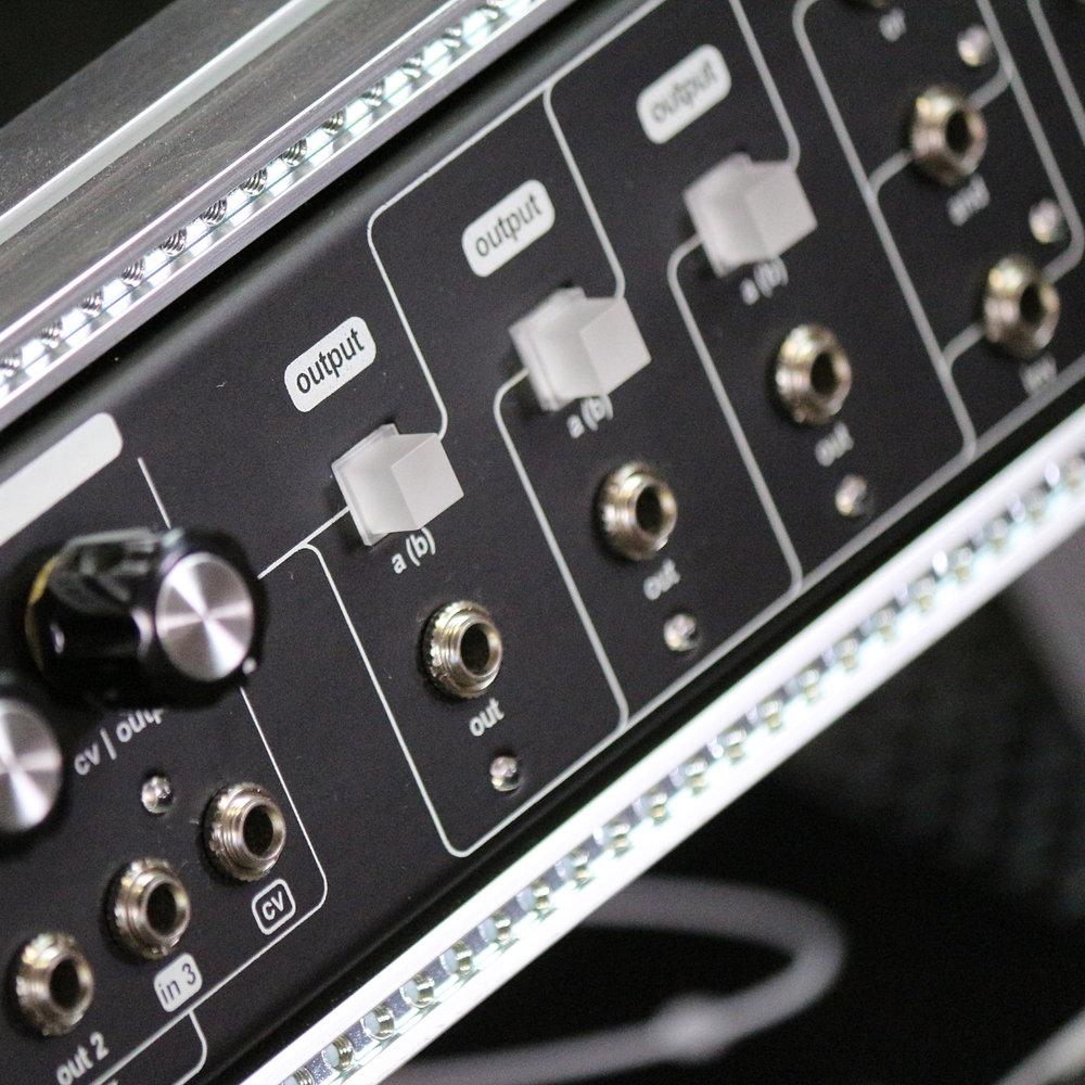 344 Output Button 1200.jpg