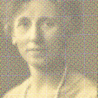Great Grandmother Mother of three. She ran a business in Peoria, Illinois. She also liked to entertain.