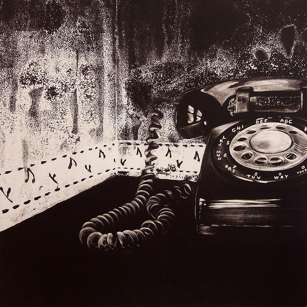 Call Home