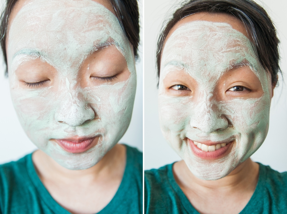 portrait makeup 1.jpg