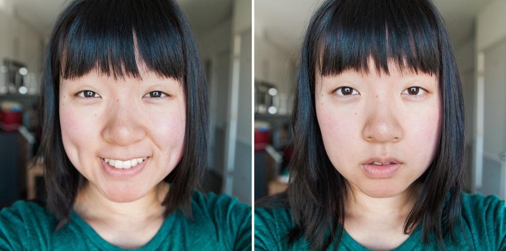 portrait makeup 2.jpg