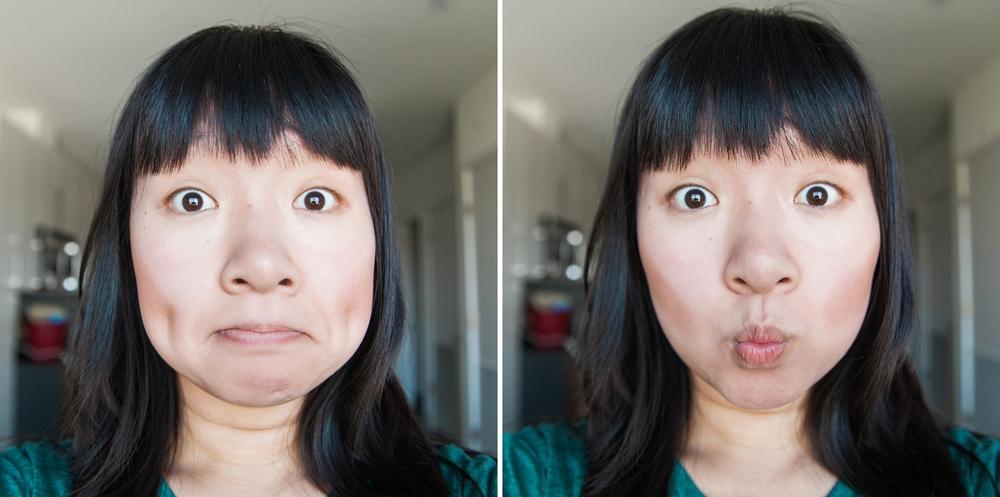 portrait makeup 4.jpg