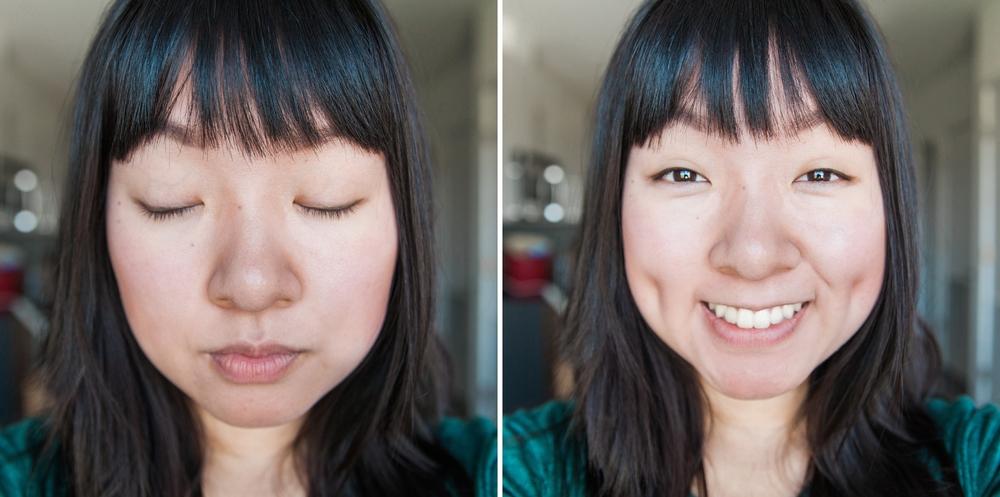 portrait makeup 8.jpg