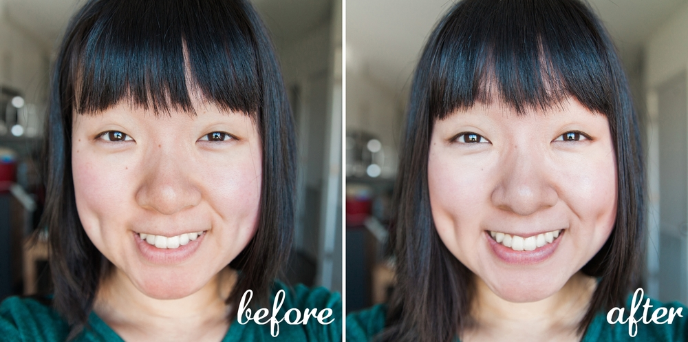 portrait makeup 9.jpg