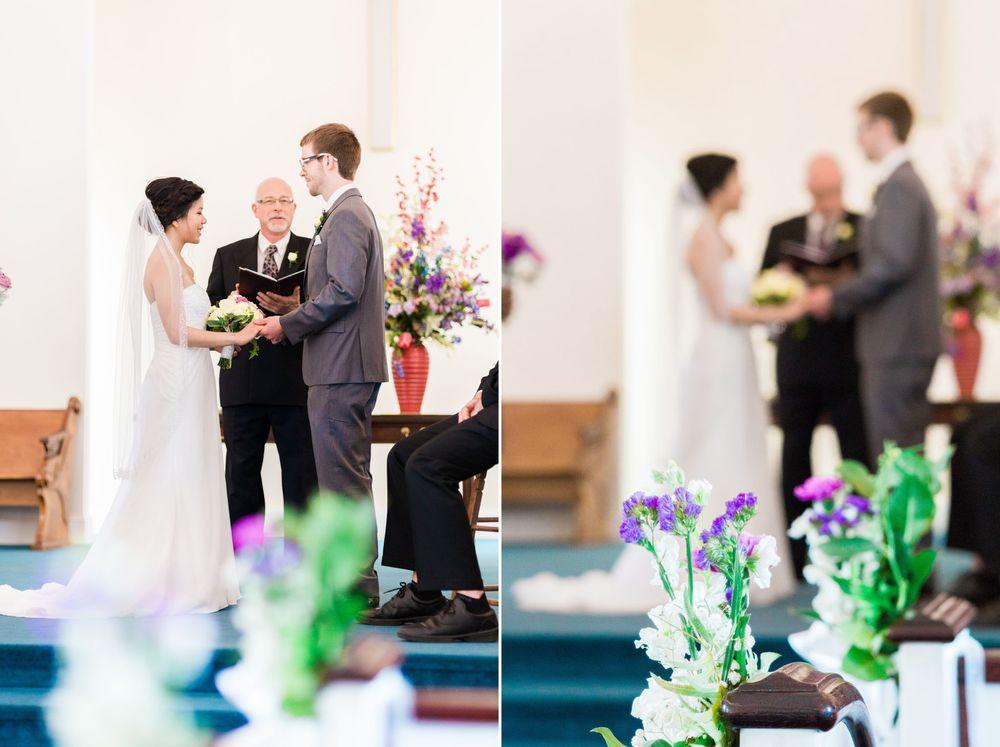 alexandria wedding photographer.jpg