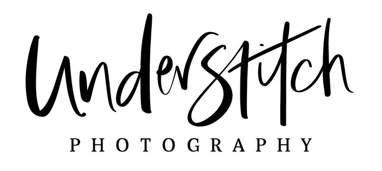 Understitch Photography | vibrant and joyful portraiture & weddings | based in Alexandria, VA/Washington, DC