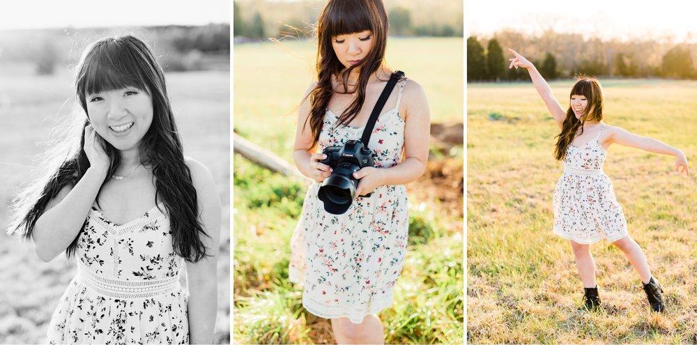UnderstitchPhotography.jpg