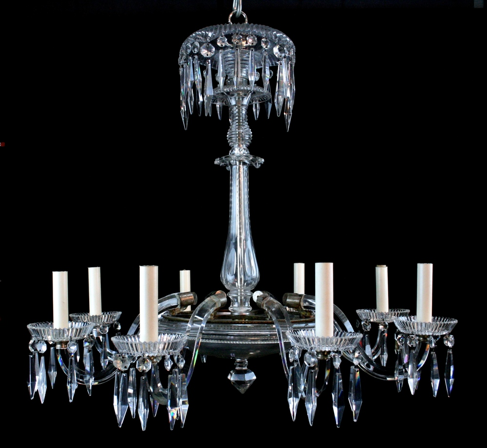 1  sc 1 th 215 & nesle inc antique chandeliers and reproductions new york.Chandeliers azcodes.com