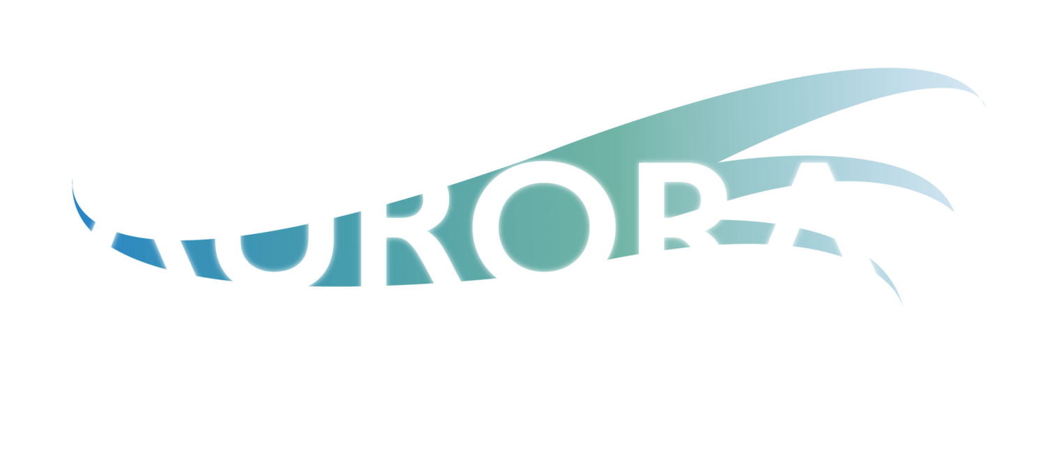 Aurora Financial Strategies | Financial Advisors in Kokomo, IN