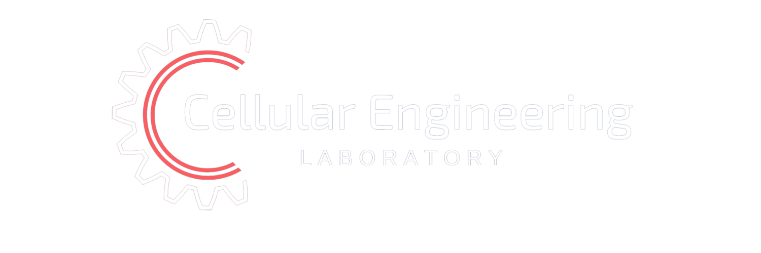 Cellular Engineering Laboratory
