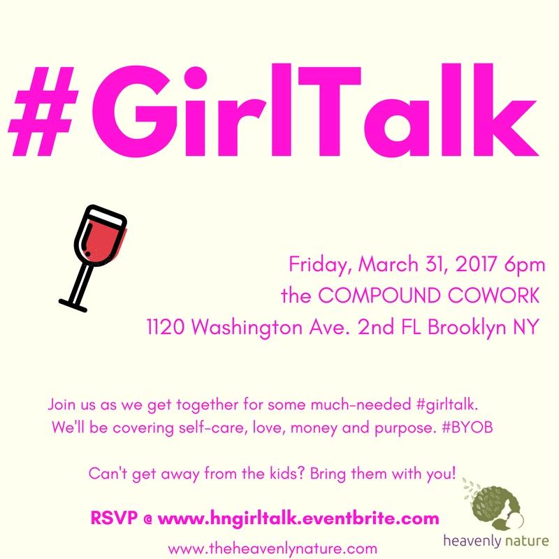 Girl Talk Flier.jpg