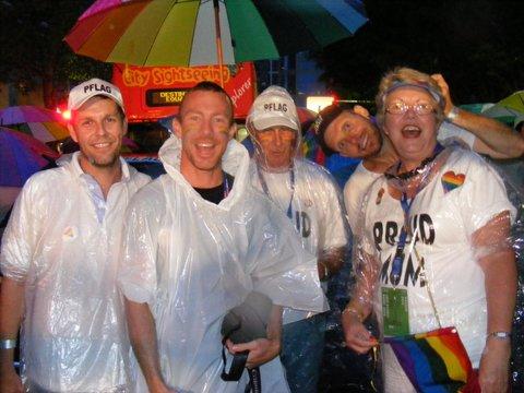 Mardi Gras 2012 009.JPG