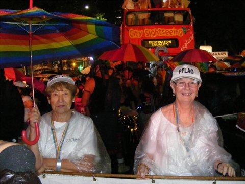 Mardi Gras 2012 013.JPG