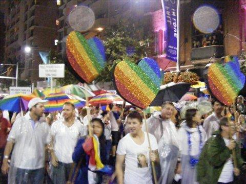 Mardi Gras 2012 027.JPG