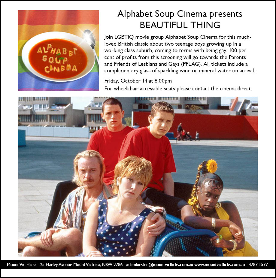 Alphabet Soup_Beautiful Thing_PFLAG Benefit.jpg