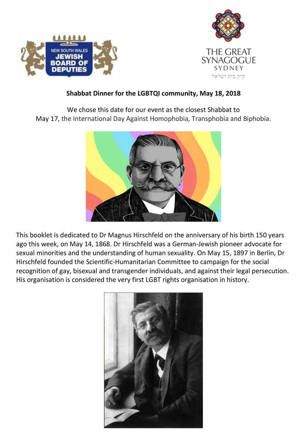 About-the-Sydney-Jewish-LGBTQI-community-1.jpg
