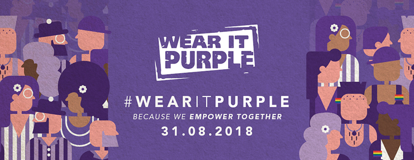 Wear-It-Purple-Facebook-Banner.jpg
