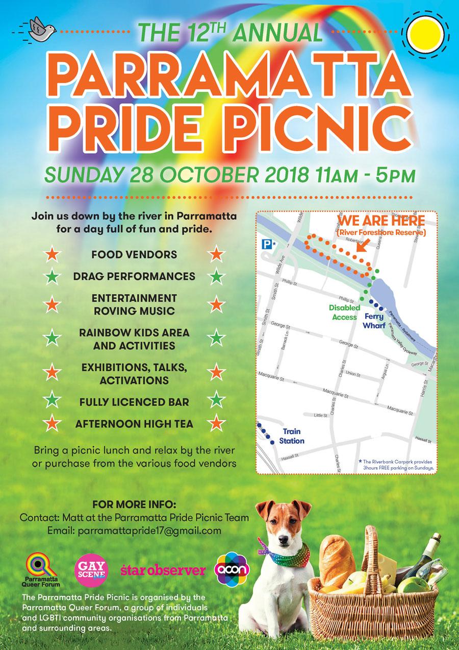 SM-Parra-Pride-Picnic-Flyer-2018.jpg
