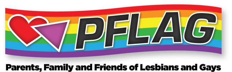 2ef484e59 Newsletters — pflagaustralia