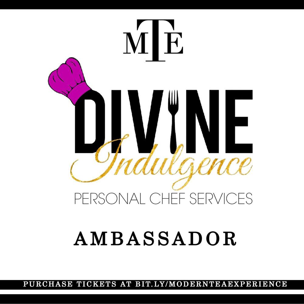MTE _ Sponsor Levels _ Divine.jpg