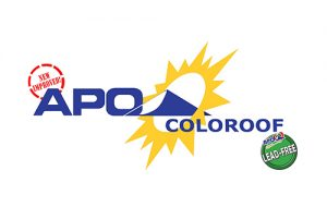 APO-color-roof-300x201.jpg