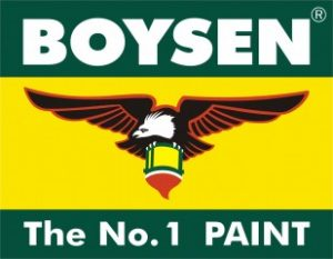 boysen-logo-registerd-colored-309x240-300x233.jpg