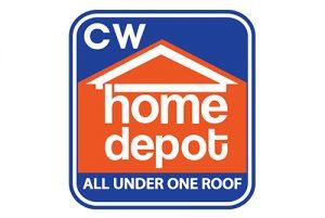 cw-home-depot-300x201.jpg