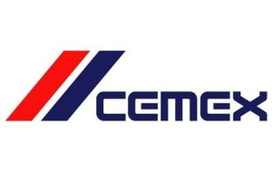 cemex-1-300x201.jpg