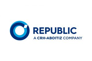 republic-2-300x201.jpg