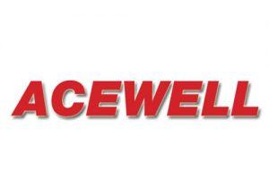 ACEWELL-300x201.jpg