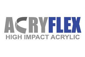 ACRYFLEX-300x201.jpg