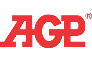 AGP-300x201.jpg
