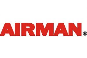 AIRMAN-300x201.jpg