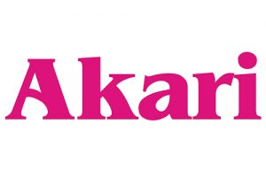 AKARI-LIGHTING-300x201.jpg