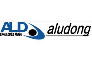 ALD-300x201.jpg