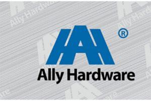 ALLY-HARDWARE-300x201 (1).jpg