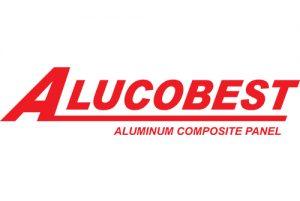 ALUCOBEST-300x201 (1).jpg