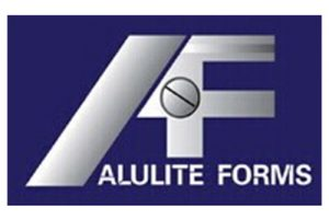 ALULITE-300x201.jpg