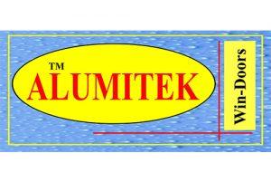 ALUMITEK-300x201.jpg