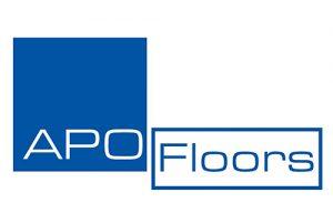 APO-FLOORS-300x201.jpg