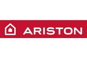 ARISTON-300x201.jpg