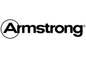 ARMSTRONG-300x201.jpg
