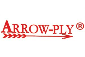 ARROW-PLY-300x201.jpg