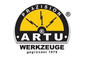 ARTU-300x201.jpg
