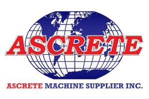 ASCRETE-300x201.jpg