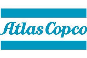 ATLAS-COPCO-300x201.jpg