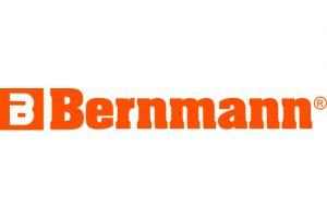 BERNMANN-300x201.jpg